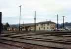 Watsonville Junction