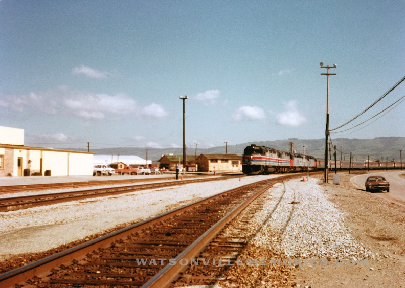 Amtrak-In-Watsonville.jpg