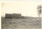Southern Pacific #4199 Chualar Ca 5/3/41