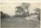 Southern Pacific #4199 Chualar Ca. 5/3/1941