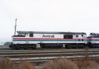 AMTRAK-790-date-unk