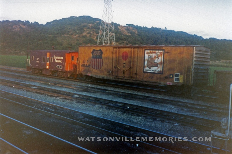 UP-box-498846-watsonville-jct.jpg