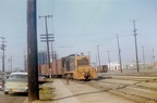 SP-1005-at-8th-St-Yard-Apr-4-1961