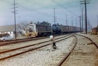 SP-4628-at-Compton-Celery-Spur-Dec-28-1960