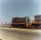SP-5108-Unknown-Location-July-1971