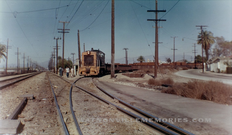 SP4601-south-leg-60th-street-wye-Jan-14-1961.jpg